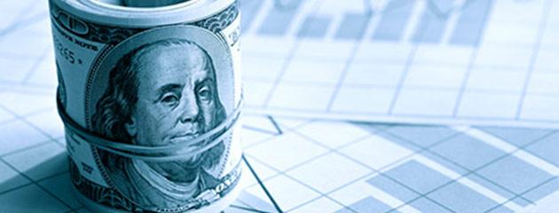 توقعات زوج اليورو مقابل الدولار الأمريكي .. استمرار الهبوط