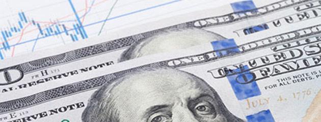 هل المزيد من الخسائر تنتظر الدولار الأمريكي في 2021؟