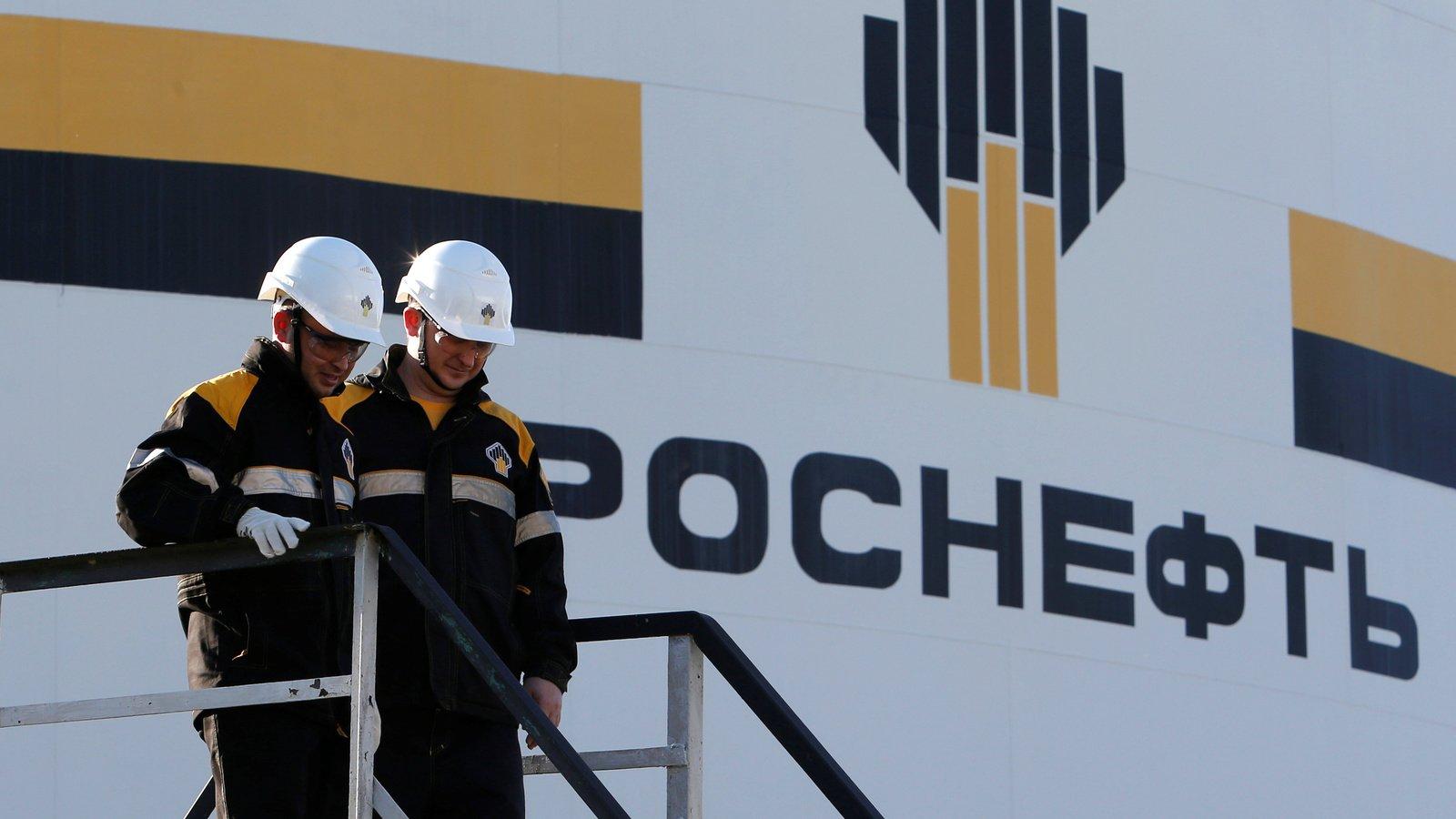 مصادر: إنتاج روسيا من النفط ومكثفات الغاز 10.45 مليون ب/ي في 1-30 مايو