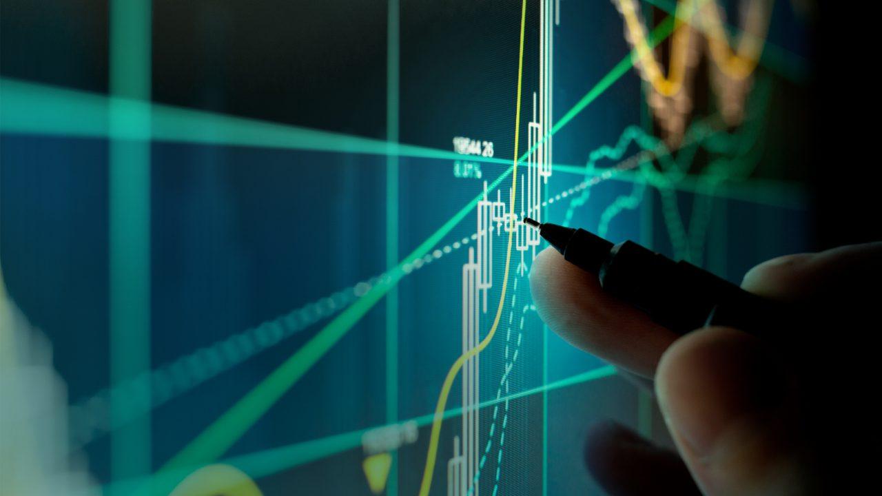 تحركات الأسواق العالمية والعربية في ظل اقتراب صدور مؤشر تقرير ADP للتوظيف في الولايات المتحدة الأمريكية