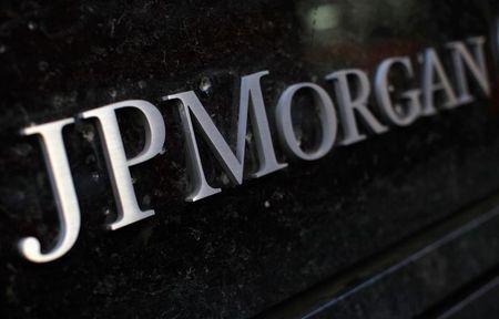جيه بي مورجان يتوقع أداء أفضل لأسواق الأسهم في الاقتصادات الناشئة في النصف/2