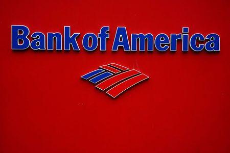 بنك أوف أمريكا: صناديق الأسهم تجذب 23.9 مليار دولار في أسبوع