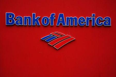 بنك أوف أمريكا: المستثمرون يضخون المال في السندات ويتمسكون بالأسهم