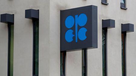 مسح لرويترز: ارتفاع إنتاج أوبك النفطي في أغسطس لكن تعطيلات تكبح المكاسب