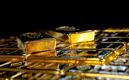 جدول-حيازات بنوك مركزية من الذهب وفقا لبيانات صندوق النقد
