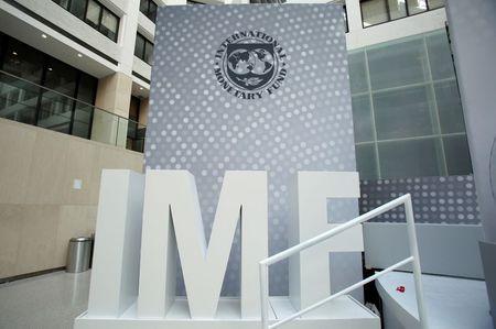 صندوق النقد: الإمارات على طريق تعاف تدريجي لكن مخاطر كوفيد-19 تخيم على التوقعات