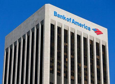 بنك أوف أمريكا: صناديق الأسهم والسندات تستقطب تدفقات