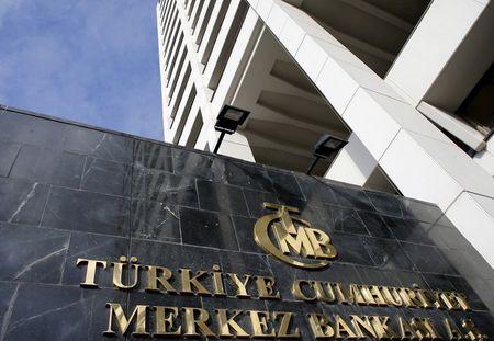 حصري- مصادر: أردوغان يفقد الثقة في محافظ البنك المركزي