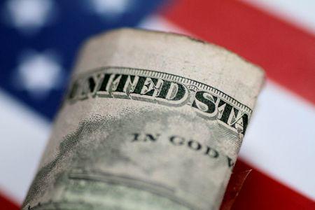 الدولار يهبط مع صعود الأسهم الآسيوية والأسترالي واليوان يقفزان
