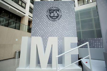 صندوق النقد: تعافي الشرق الأوسط وآسيا الوسطى هش في ظل مخاطر التضخم