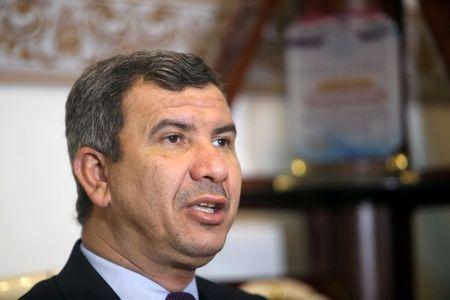 وزير النفط العراقي يتوقع أن تصل أسعار النفط إلى 100 دولار للبرميل في 2022