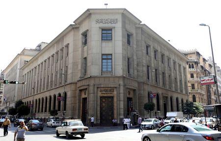استطلاع لرويترز: توقعات بنمو الاقتصاد المصري 5.1% في 2021-2022