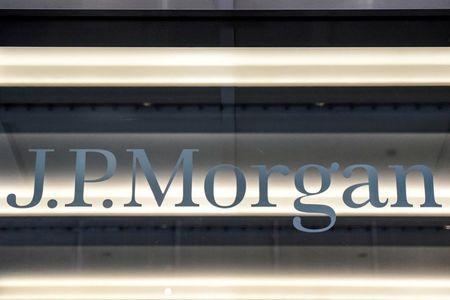 جيه بي مورجان يرفع توقعاته للتضخم في تركيا ويتوقع خفض سعر الفائدة 100 نقطة أساس