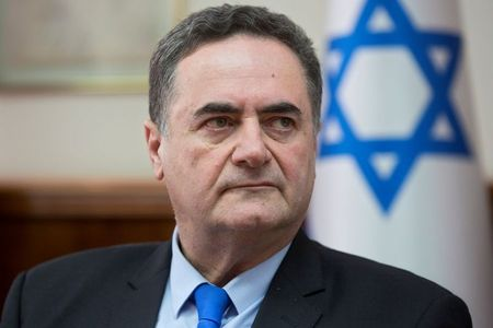 معاهدة ضريبية بين إسرائيل والإمارات لتعزيز التعاون الاقتصادي