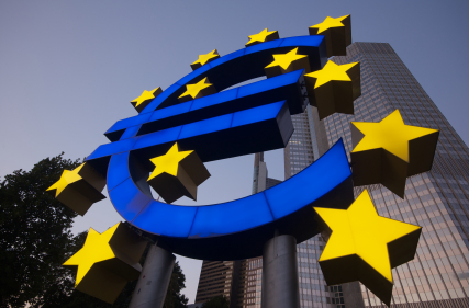EUR/USD analyse technique de mi-séance pour le 31 Janvier 2017