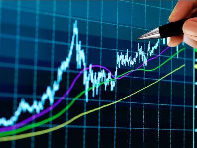 La stabilisation des prix du pétrole permet aux bourses de se déplacer en légère hausse