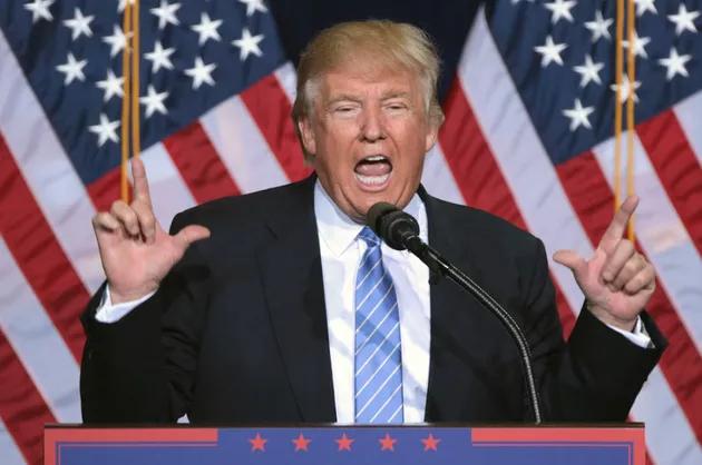Les marchés attendent à ce que le discours de Trump clarifie la situation