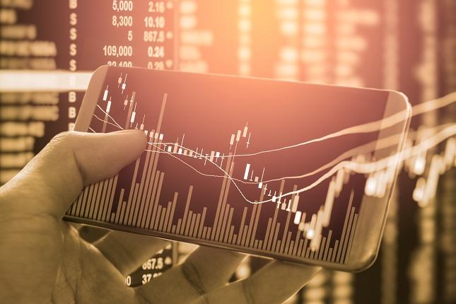 Comment choisir le meilleur horaire de trading pour vous?