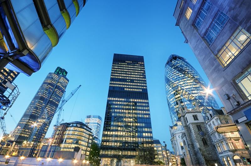 London Capital Group: dédié à assurer la sécurité des fonds de nos clients