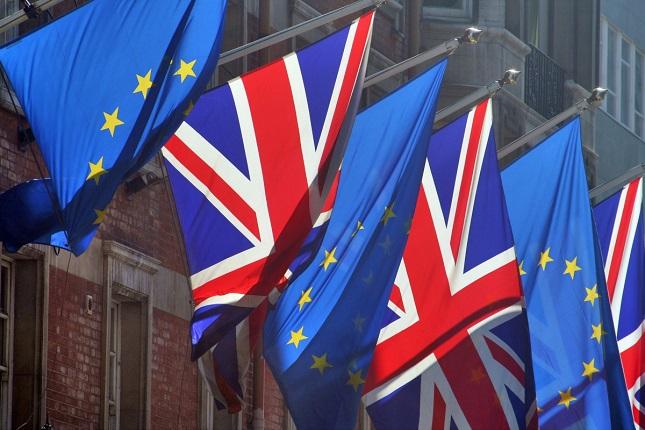 EUR/GBP : l'absence d'accord entre le Royaume-Uni et l'UE pèse sur la livre sterling