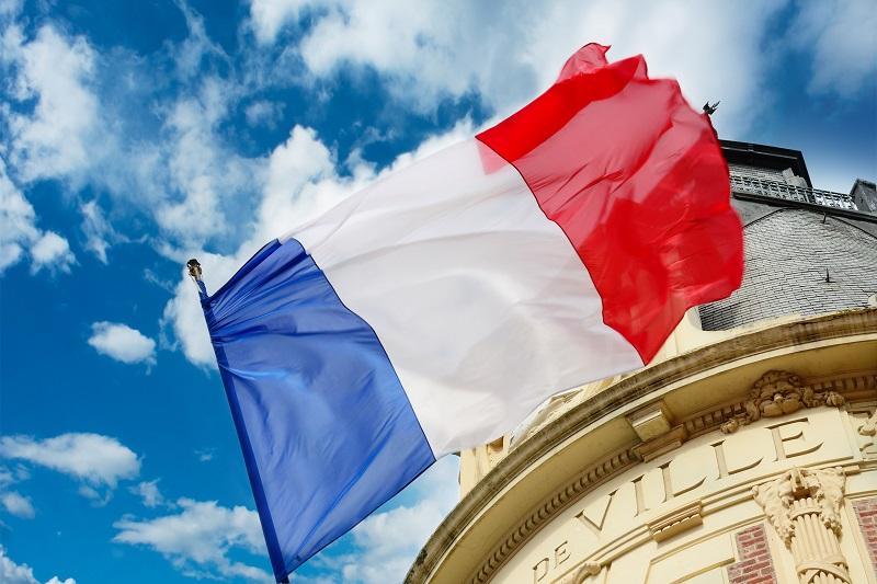 De quelles façons la crise italienne peut-elle affecter l'économie française?
