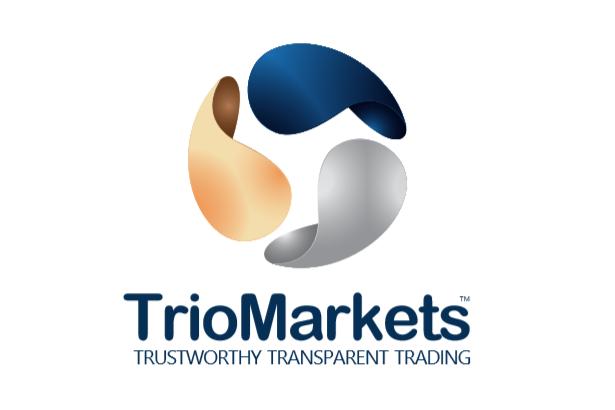 TrioAlgo et TrioMatrix, la gestion de portefeuille efficace signée TrioMarkets