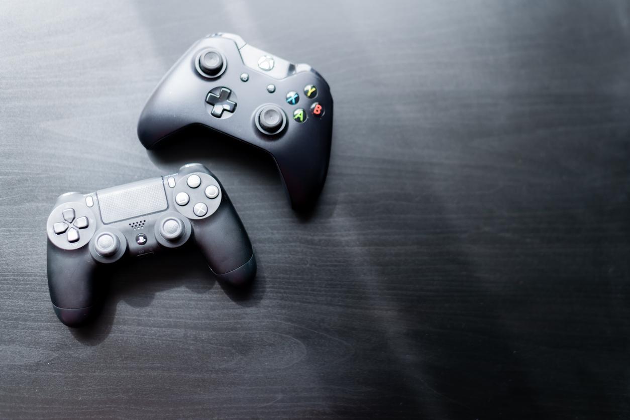 Alliance entre Sony et Microsoft : Qu'en penser ?